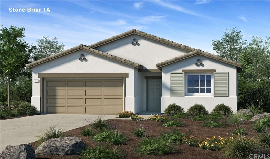 15797 Mint Street, Adelanto, CA 92301 - MLS#: IV21224900