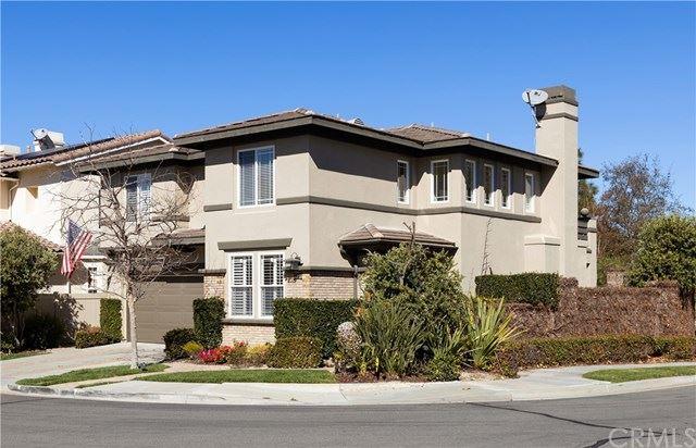 Photo of 19 Bancroft Street, Ladera Ranch, CA 92694 (MLS # PW21032900)