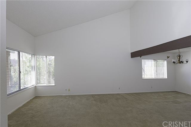 Photo of 3050 Wildwood Avenue, Thousand Oaks, CA 91360 (MLS # SR21128900)