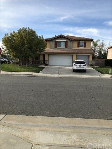 9195 Santa Barbara Drive, Riverside, CA 92508 - MLS#: WS21014900