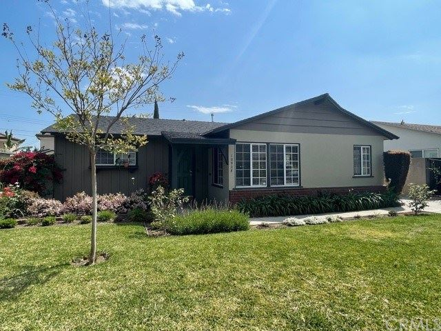 10928 Wildflower Road, Temple City, CA 91780 - #: WS21082900