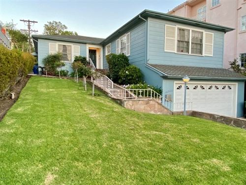 Photo of 10766 Massachusetts Avenue, Los Angeles, CA 90024 (MLS # 220007901)