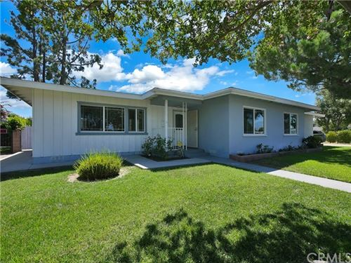 Photo of 1030 W Cameron Avenue, West Covina, CA 91790 (MLS # AR20159901)