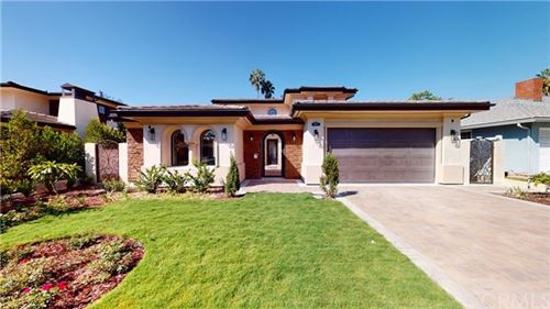 Photo of 527 Santa Rosa Road, Arcadia, CA 91007 (MLS # AR20180901)