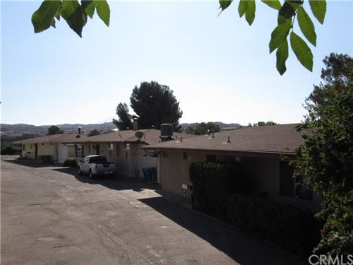 Tiny photo for 219 Summit View Dr., Calimesa, CA 92320 (MLS # IV20217901)