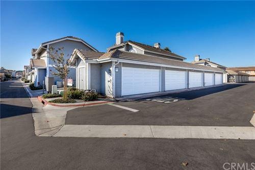 Photo of 10411 Garden Grove Boulevard #54, Garden Grove, CA 92843 (MLS # LG20247901)