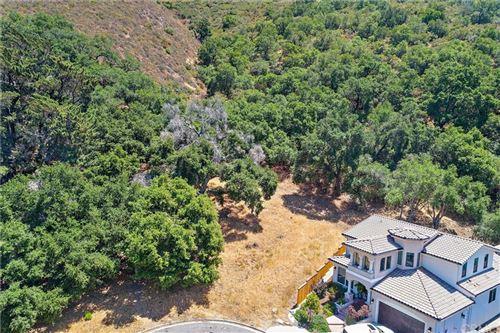 Photo of 2151 San Luis Drive, San Luis Obispo, CA 93401 (MLS # SC21161901)