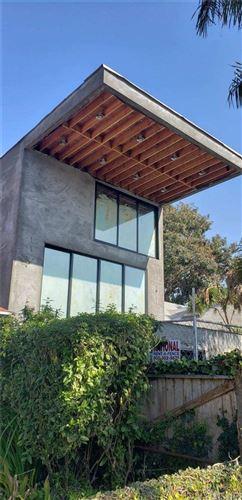 Photo of 1437 Cabrillo Avenue, Venice, CA 90291 (MLS # SR20241901)