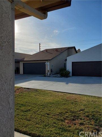Photo of 29382 Murrieta Road, Menifee, CA 92586 (MLS # SW21003901)