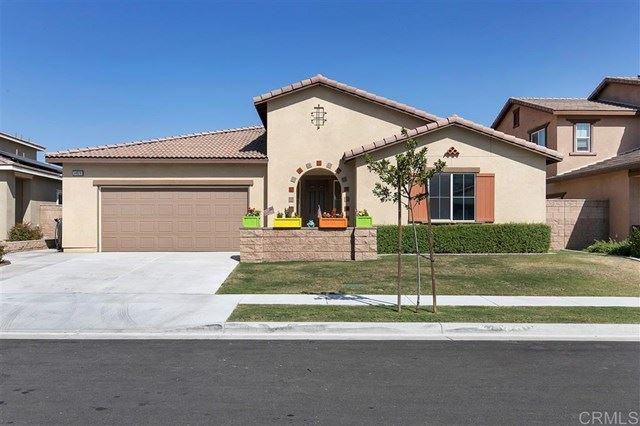 34828 Silversprings Pl, Murrieta, CA 92563 - MLS#: 200029901