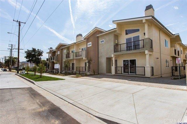 2454 Montrose Avenue #9, Montrose, CA 91020 - MLS#: 320003901