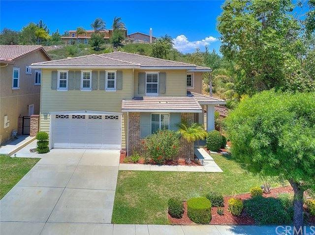 5044 Buckwheat, Chino Hills, CA 91709 - MLS#: CV20109901