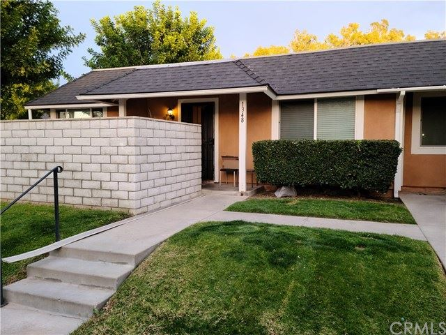 1348 Peppertree Circle, West Covina, CA 91792 - MLS#: CV20263901