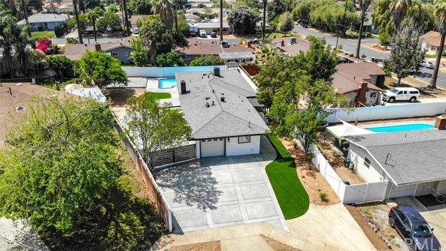 939 Chestnut Avenue, Redlands, CA 92373 - MLS#: CV21078901