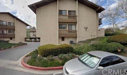 25801 Marguerite Parkway #102, Mission Viejo, CA 92692 - MLS#: CV21114901