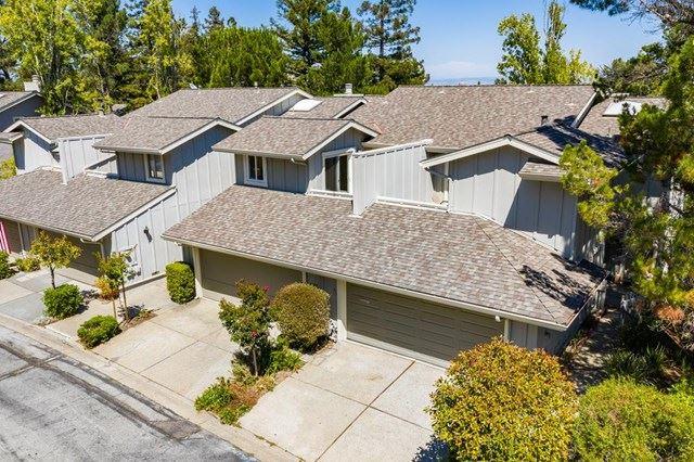 6 Crippleridge Court, San Mateo, CA 94402 - #: ML81807901
