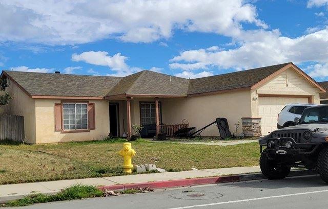 1038 Prado Drive, Soledad, CA 93960 - #: ML81830901