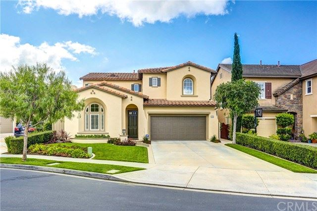 6 Via Cancion, San Clemente, CA 92673 - MLS#: OC20081901