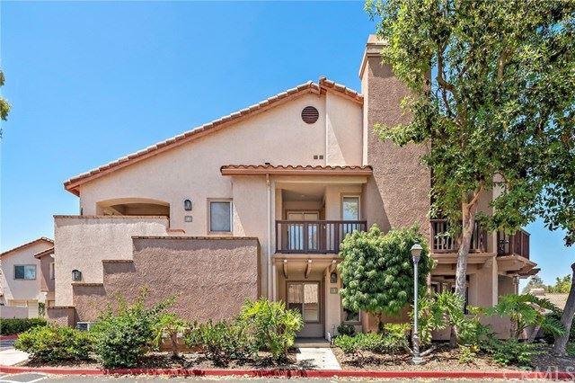 2 Baya, Rancho Santa Margarita, CA 92688 - MLS#: OC20103901