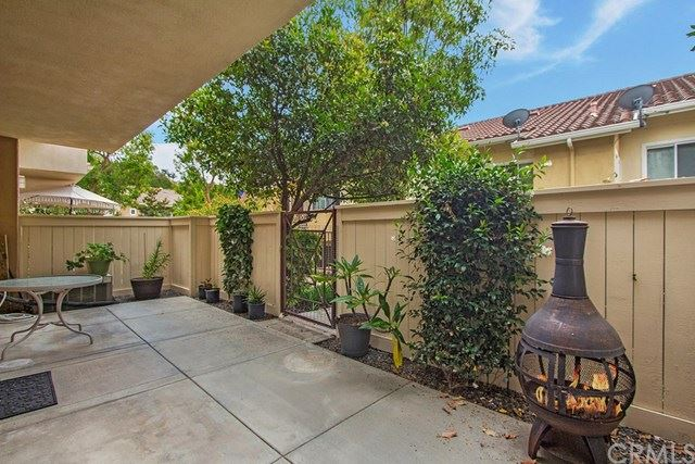 28494 Lucca Court, Lake Forest, CA 92679 - MLS#: OC20121901