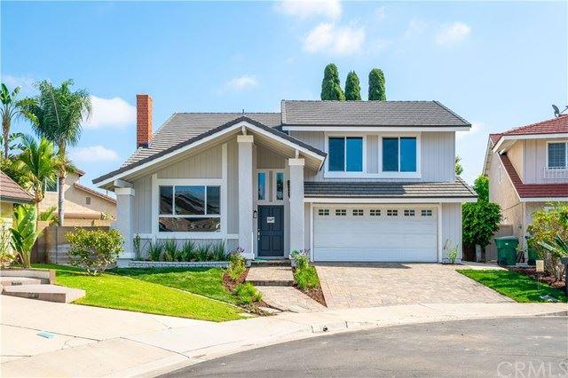 80 Grant, Irvine, CA 92620 - MLS#: OC20213901