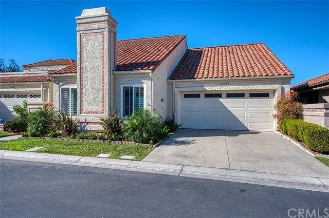 23467 El Greco, Mission Viejo, CA 92692 - MLS#: OC21022901