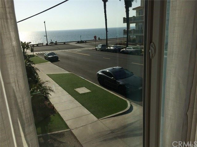 Photo of 104 Avenue A, Redondo Beach, CA 90277 (MLS # SB18268901)
