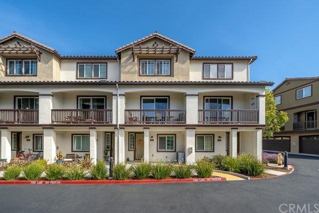Photo of 934 Bay Leaf Drive, San Luis Obispo, CA 93401 (MLS # SC21073901)
