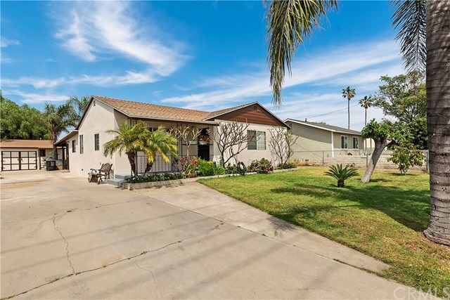 15178 Merrill Avenue, Fontana, CA 92335 - MLS#: SW21089901
