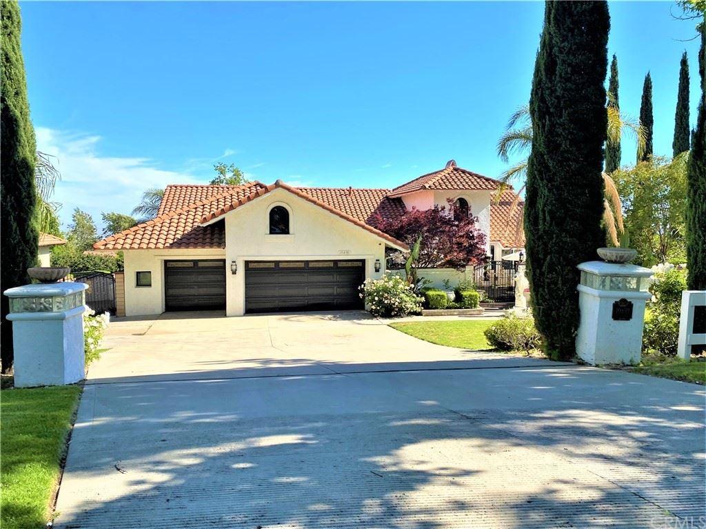 10859 Wilderness Drive, Rancho Cucamonga, CA 91737 - MLS#: SW21124901