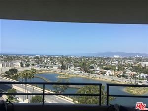 Photo of 4316 Marina city dr, Marina del Rey, CA 90292 (MLS # 19521902)