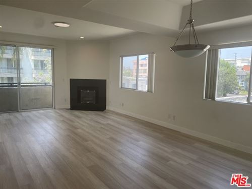 Photo of 1922 SELBY Avenue #201, Los Angeles, CA 90025 (MLS # 21749902)