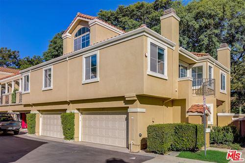 Photo of 11 Overture Lane, Aliso Viejo, CA 92656 (MLS # 21794902)