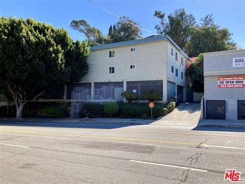 Photo of 2354 Fletcher Drive #226, Los Angeles, CA 90039 (MLS # 21796902)