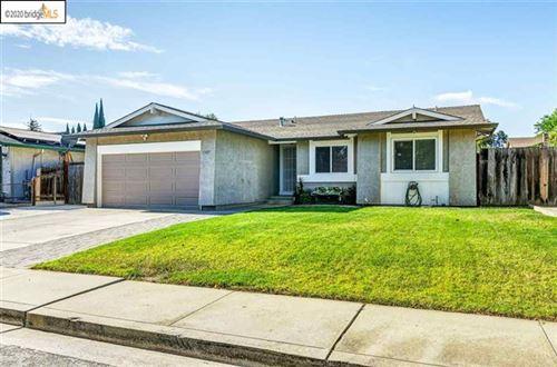 Photo of Oakley, CA 94561 (MLS # 40916902)