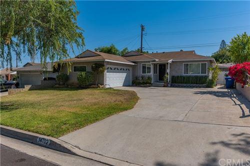 Photo of 14702 Fairacres Drive, La Mirada, CA 90638 (MLS # DW21067902)