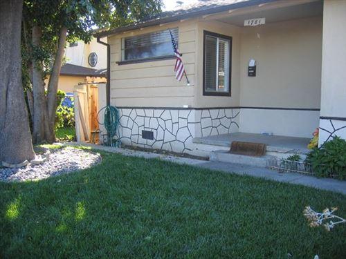 Photo of 1781 Duffy Way, San Jose, CA 95116 (MLS # ML81830902)