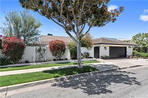 Photo of 2427 Blackthorn Street, Newport Beach, CA 92660 (MLS # NP19111902)