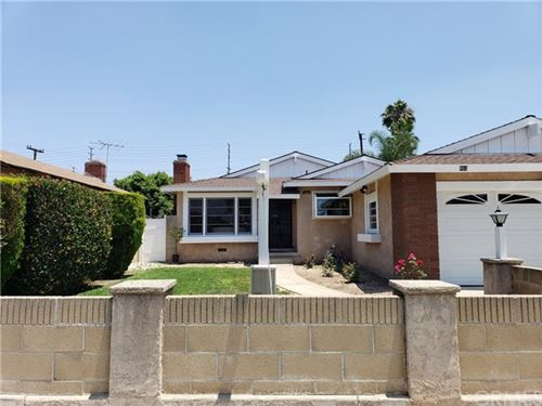 Photo of 483 N Citrus Street, Orange, CA 92868 (MLS # OC19099902)