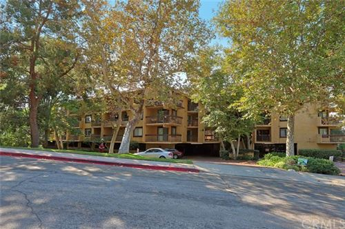 Photo of 3481 Stancrest Drive #209, Glendale, CA 91208 (MLS # PF20240902)