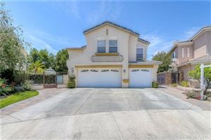 Photo of 915 S Canyon Heights Drive, Anaheim Hills, CA 92808 (MLS # PW19195902)
