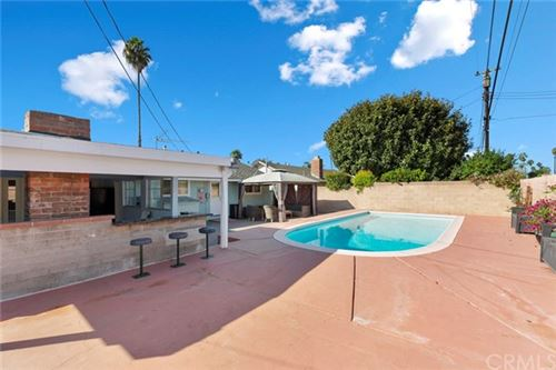Tiny photo for 2491 W Chanticleer Road, Anaheim, CA 92804 (MLS # PW20217902)