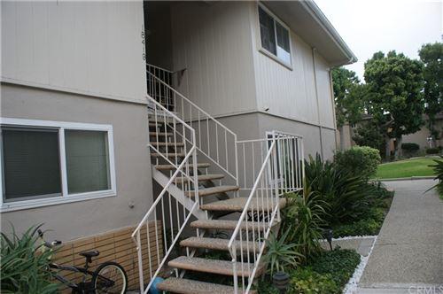 Photo of 18419 Van Ness Avenue, Torrance, CA 90504 (MLS # SB21191902)