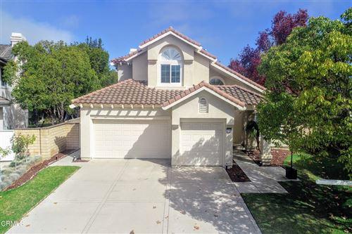 Photo of 2108 Glen Eagles Court, Oxnard, CA 93036 (MLS # V1-8902)