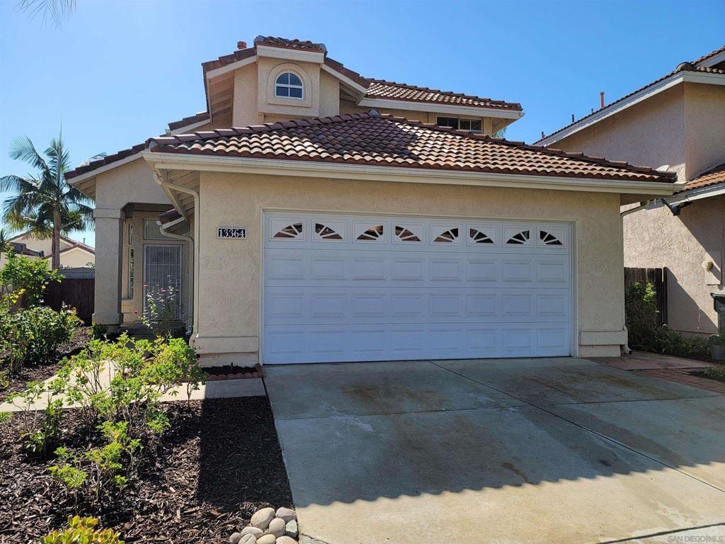 13364 Darview Ln, San Diego, CA 92129 - #: 210028902