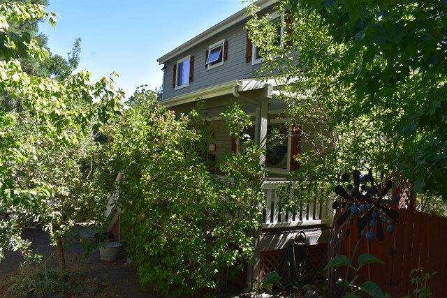 5645 Sheep Creek Drive, Wrightwood, CA 92397 - #: 526902
