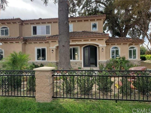 11904 Hemlock Street, El Monte, CA 91732 - MLS#: CV20233902