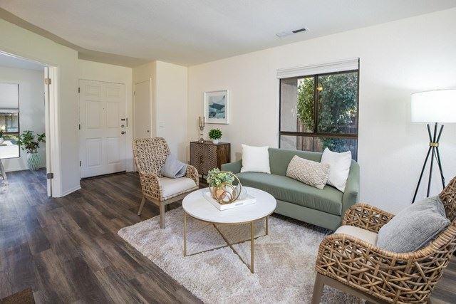129 Peach Terrace, Santa Cruz, CA 95060 - #: ML81803902