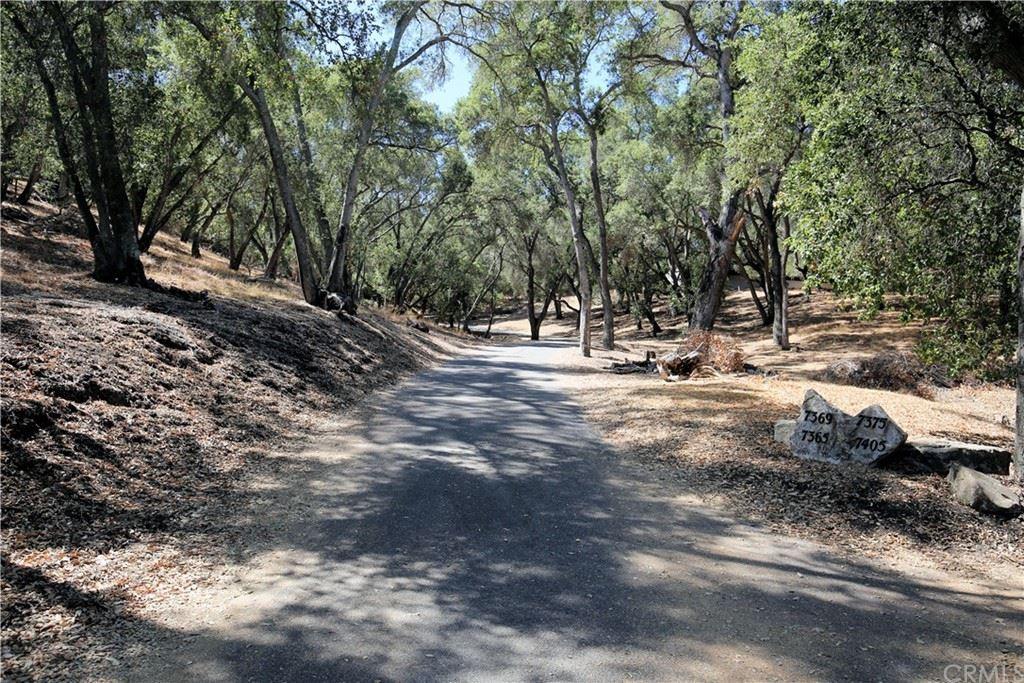 Photo of 7365 Balboa Road, Atascadero, CA 93422 (MLS # NS21200902)