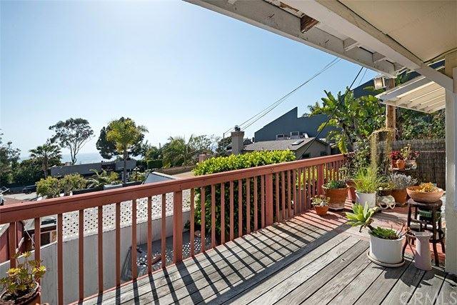 31725 Virginia Way, Laguna Beach, CA 92651 - MLS#: OC21070902